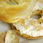 New York hotel will offer $1,000 jewel-infused bagel