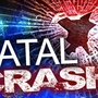 NHP investigates fatal crash on U.S. 95 near Kyle Canyon
