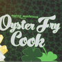 Virginia City celebrates annual Rocky Mountain oyster cook off