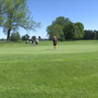 Fundraising golf scramble held for burn victims