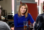 Nicolle Wallace in Bay City 2.jpg