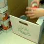 "A ""giving tradition"": Turkey boxes stuffed for families in need"
