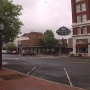 Downtown Muskogee now the focus of a revitalization effort