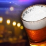Police: Half-naked man crashes into Ohio store to get beer