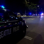Three shootings in one week as rash of violence continues in Seattle
