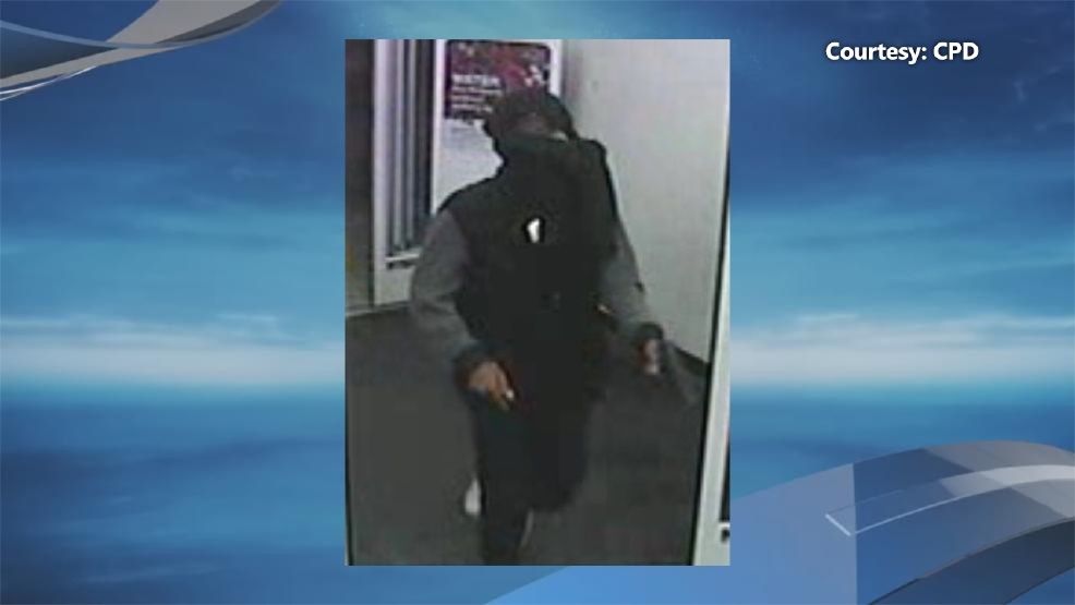 n high st cvs near ohio state s campus robbed by man with gun wsyx