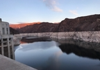 Lake Mead at Hoover Dam 3.JPG