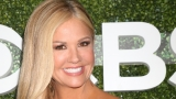 Nancy O'Dell disappointed by Trump video, 'crass comments'
