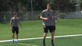 Hastings College Men's Soccer ready to defend title
