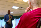 P-OLD FOLKS HOME SAX MAN.transfer_frame_5131.png