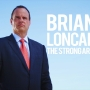 Attorney Brian Loncar died of accidental cocaine overdose, medical examiner says