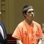 Lewiston man who admitted to killing infant son to be sentenced