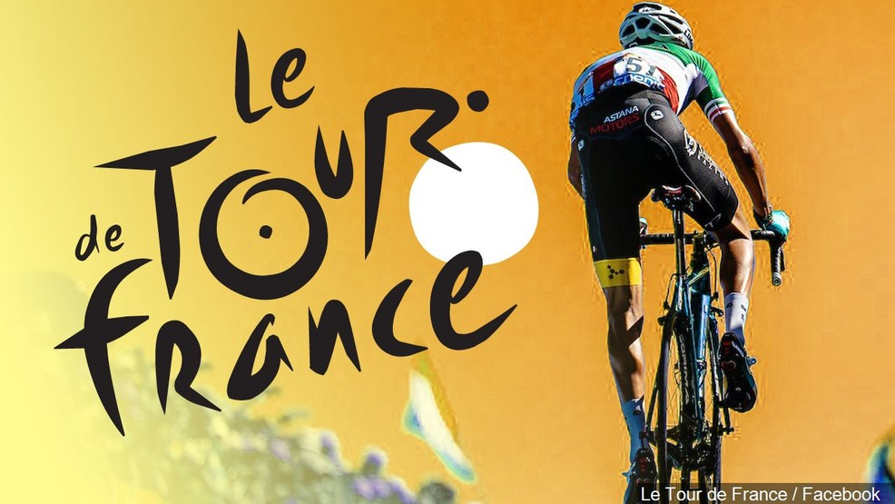Froome Into Final Stretch On Stage 19 Of Tour De France Woai