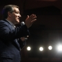 Ted Cruz drops out of presidential race, 'we gave it everything we got'
