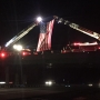 Body of Maine marine killed in Virginia crash returned home