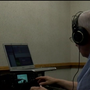 Tri-State radio clubs practice emergency broadcast skills