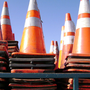 $34M I-69 reconstruction project set to begin in Genesee County