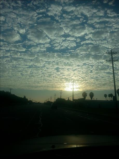 <a  href=&quot;http://share.valleycentral.com/media/3994016&quot;>Beautiful Clouds</a>