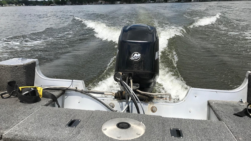 Boating safety July 3 - 2.jpg