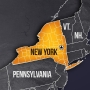 Census: More people leaving New York state
