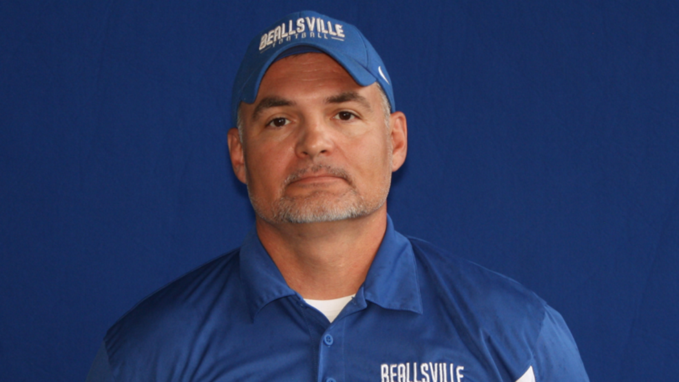 2018 Preview: Beallsville Blue Devils