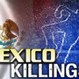 Mexico rights body blames marines, police for 2014 killings