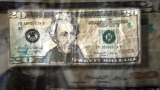 Fake money dispensed from Seattle ATM