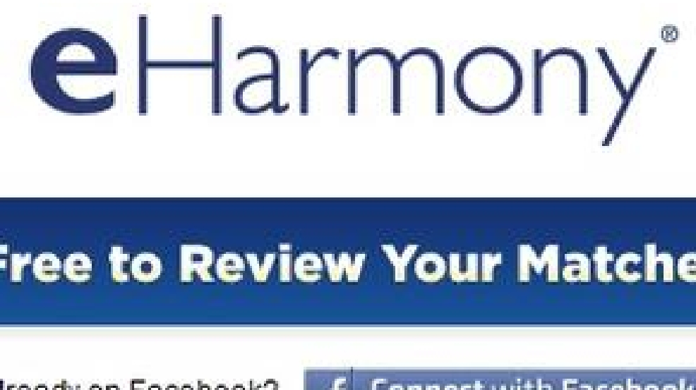 Consumer dating eharmony online report 7
