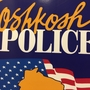 Oshkosh Police: Gunshot at Walmart