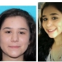 King County Sheriff's Office: Girl, 16, missing