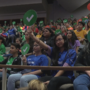 Rep. Newhouse and Google emphasize Internet safety to local kids