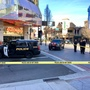 One person in custody after shooting in downtown Reno injures one