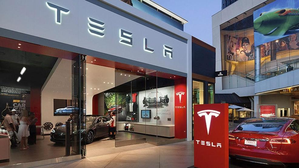 Anti tesla ruling overturned in virginia wjac for Courtesy motors auto center