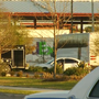 Police say chief misspoke, no second explosive device found at FedEx facility in Schertz