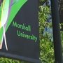 Marshall University police investigating sexual assault on school's campus