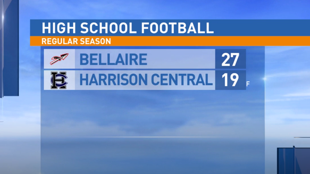 BELLAIRE VS HARRISON.PNG