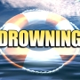 Drowning reported at Ashley River Creative Arts Elementary