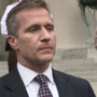 Greitens' lawyers want subpoenas on source of cash payment