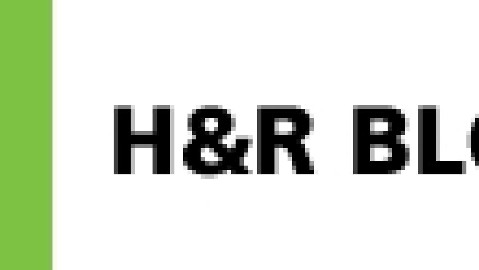 Client service professional h&r block job description