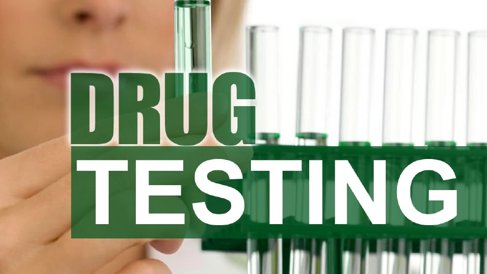 workplace drug screening option paper