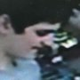 Police seeking suspect in Luzerne Co. who damaged gas pump
