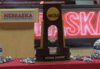 National Championship trophy.PNG