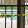 6-year-old Texas boy found unresponsive in pool dies at hospital