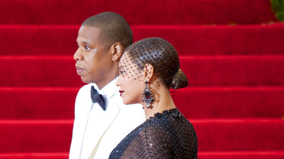 Jay Z: 'Beyoncé believes I'm not the worst of what I have done'