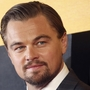 Leonardo DiCaprio foundation awards $20M in grants to battle climate change
