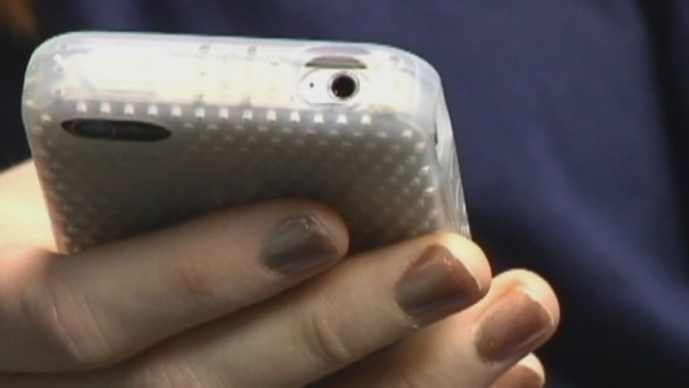NBC 10 I-Team: Getting more spam calls? Here's how to stop