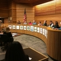 Eugene City Council removes sunset clause for homeless rest stop program