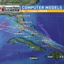 Onda tropical sigue amenazando el sur de la Florida