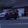 Young girl, woman killed with hand tool at Texas home