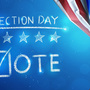 Election Results: Treasure Valley school bond and levy